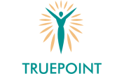 TruePoint Kinesiology, Chakra Clearing & The Spiral - David Lane, Melbourne